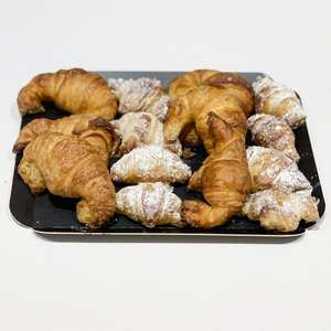 Assortit Mini Croissants